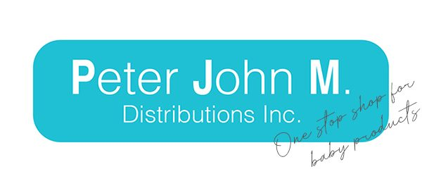 PJM Distributions Inc