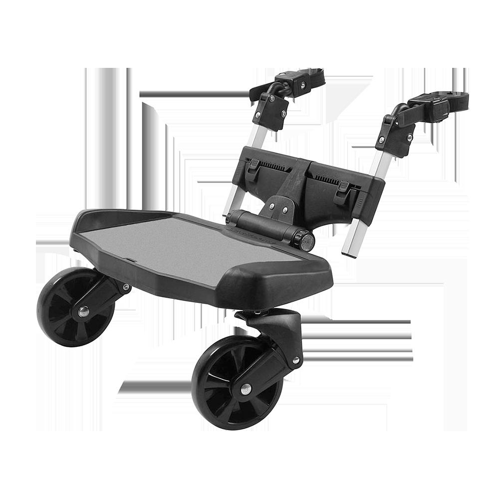 Hitch - Stroller Board