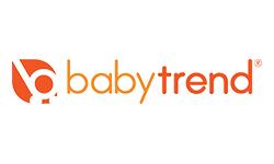 babytrend logo