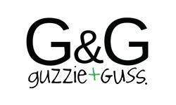 guzzieandguss logo