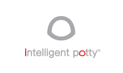 intellgent_potty_logo1