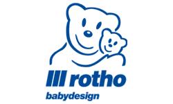 rotho_babydesign_logo