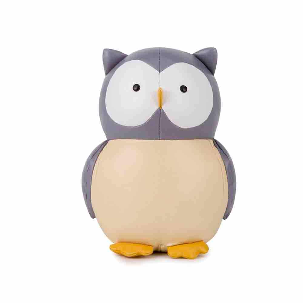 COLETTE THE OWL