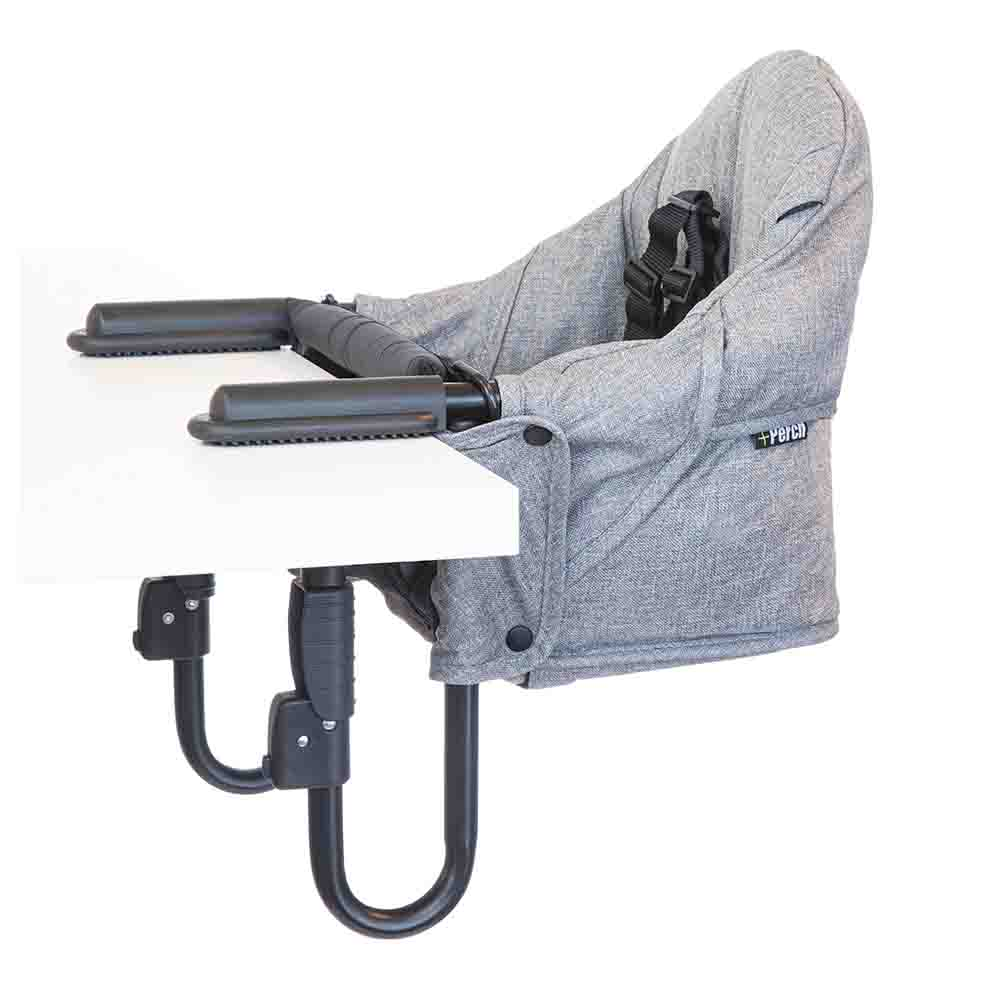 Perch Hook-on Chair