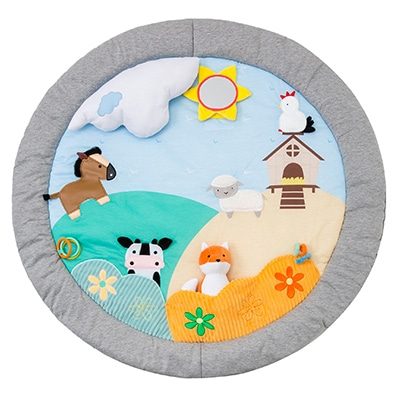 little-big-friends-activity-playmat-farm-pjm-distribution-canada