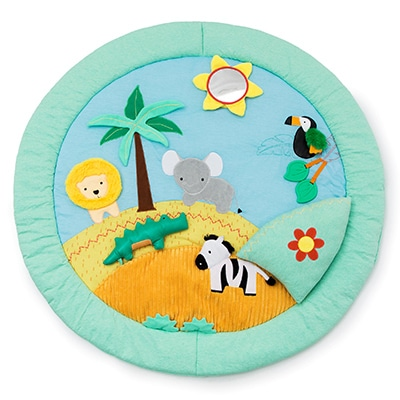 little-big-friends-activity-playmat-jungle-pjm-distribution-canada