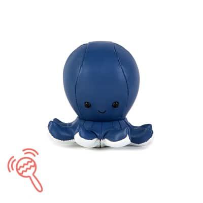 TinyFriend-OctavetheOctopus