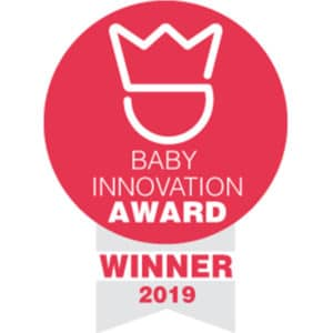 baby-innovation-consumer-award-2019-the-mini-sling-minimonkey-pjm-distributions-english