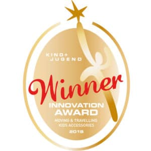 kind-and-jugend-winner-innovation-award-2018-mini-sling-mini-monkey-pjm-distributions