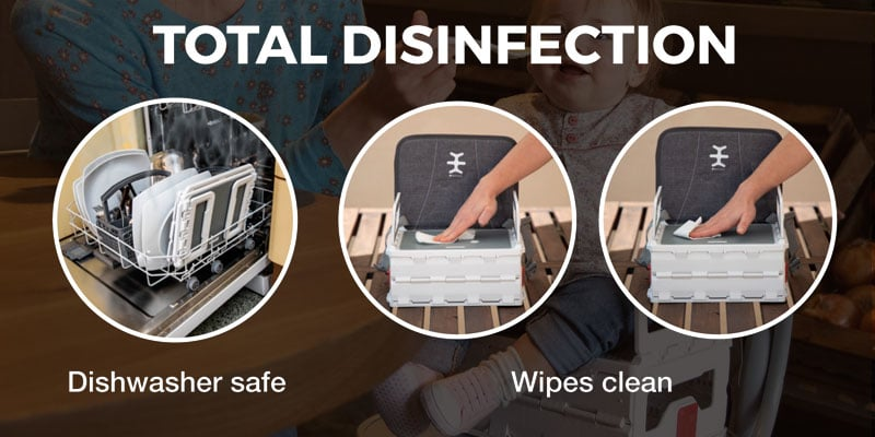 nikidom-flat-pack-booster-total-disinfection-pjm-distribution