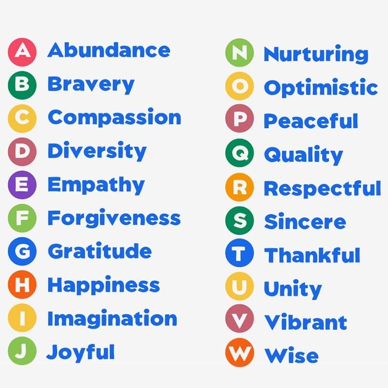 26-words-new-alphabet-for-humanity-pjm-distrubutions