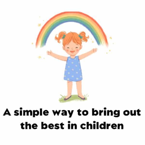 a-new-alphabet-for-humanity-pjm-distributions-child-rainbow