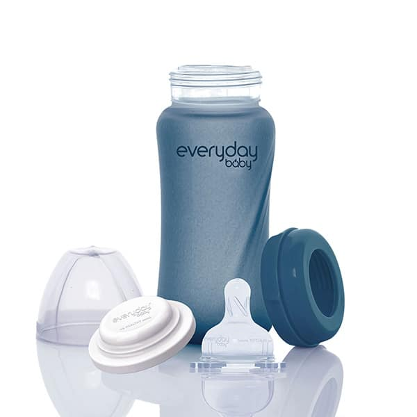 everyday-baby-silicone-coated-glass-baby-bottles-heat-sending-blueberry-240-ml-pjm-distributions-inc-specifications