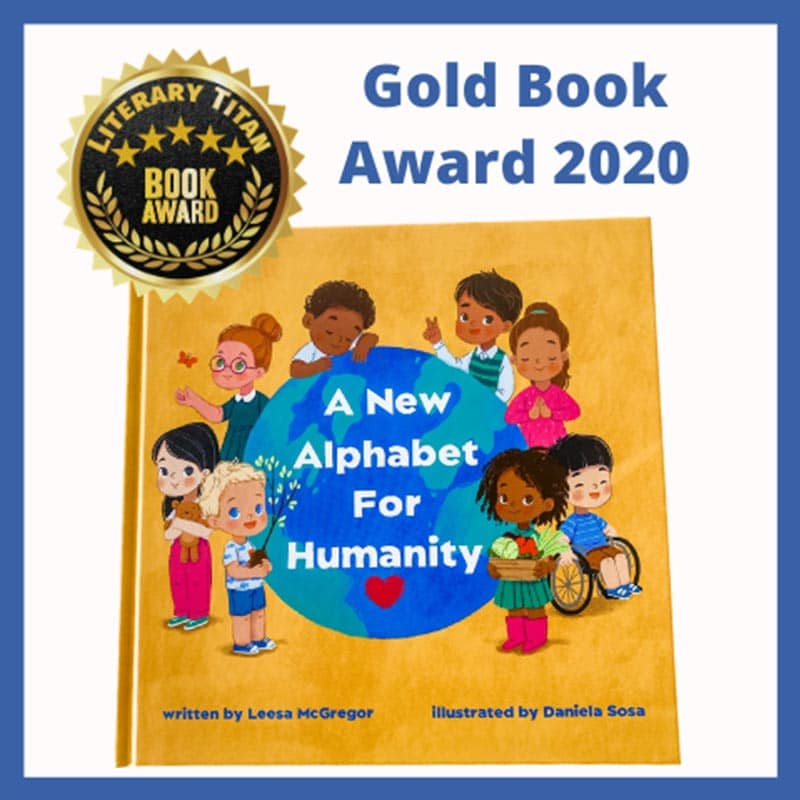 literary-titan-book-award-a-new-alphabet-for-humanity-pjm-distributions
