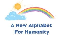 new-alphabet-for-humanity