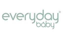 Everyday Baby Logo