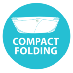 compact-folding-baby-bib--everyday-baby-pjm-distributions