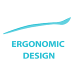 ergonomic-2-grip-handle-silicone-baby-spoon-everyday-baby-pjm-distributions1