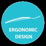 ergonomic-design--toddler-cutlery-pjm-distributions-everyday-baby