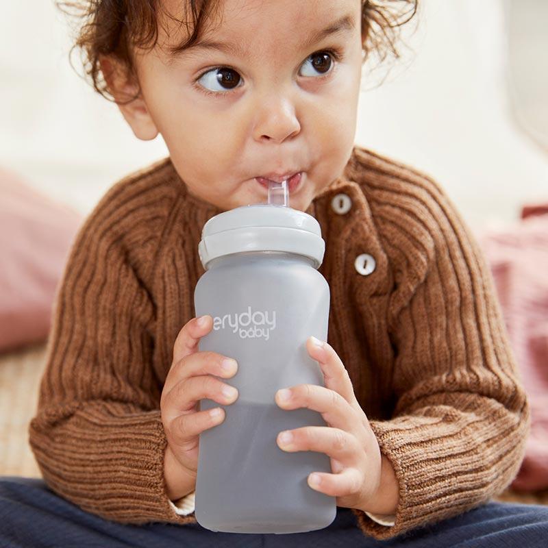 everyday-baby-glass-stra-bottle-pjm-distributions