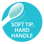 soft-tip-silicone-baby-spoon-everyday-baby-pjm-distributions