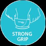 strong-grip-blue