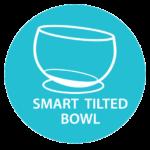 tilted-bowl-everyday-baby-pjm-distirbutions-inc