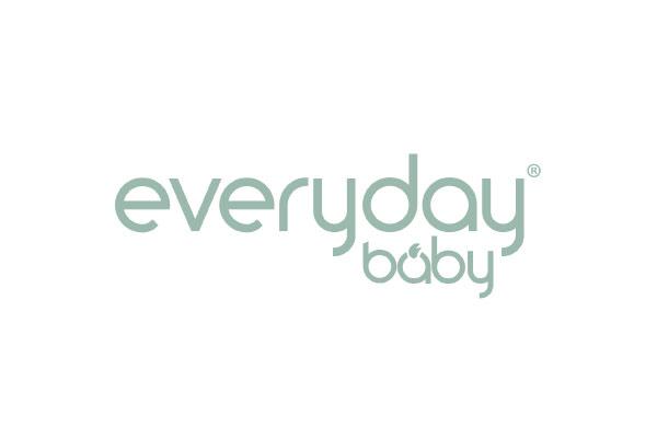 EB__Logo