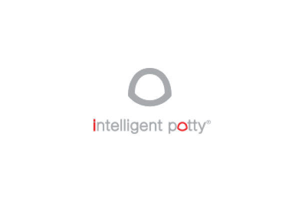 IntelligentPotty_Product