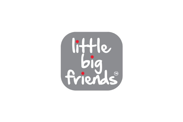LittleBigFriends_Logo