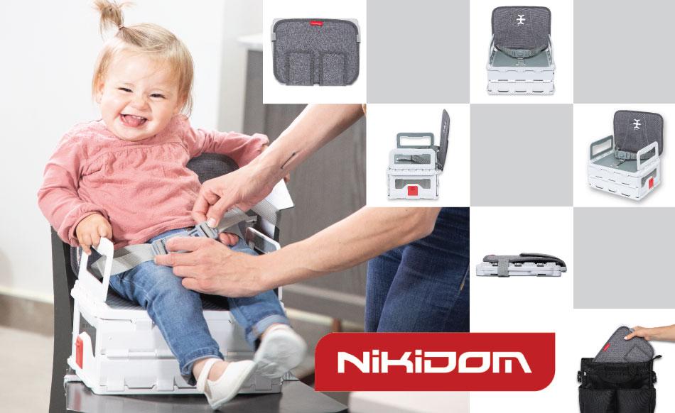 Nikidom_Banner
