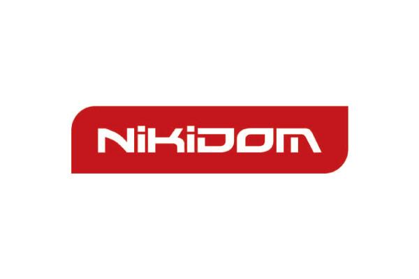 Nikidom_Product