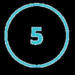 5-modes