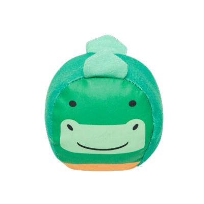 Crocodile-Dooball