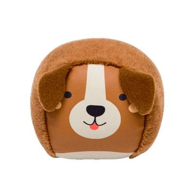 Dog-Dooball