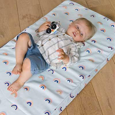 Floor-mattress -LBF