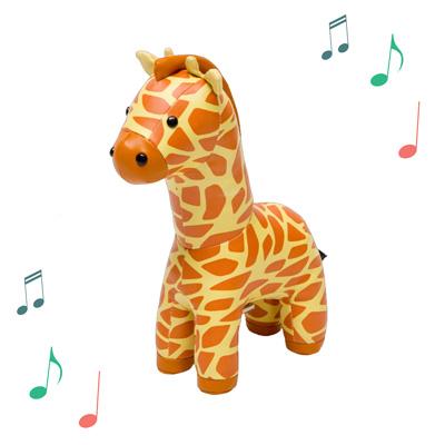 MusicalAnimal-Giraffe