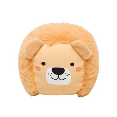 Lion-Dooball