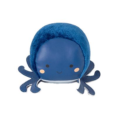 Octopus-Dooball