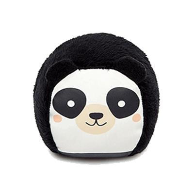 Panda-Dooballs
