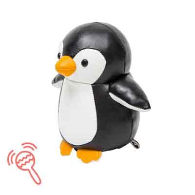 TinyFriend-Penguin