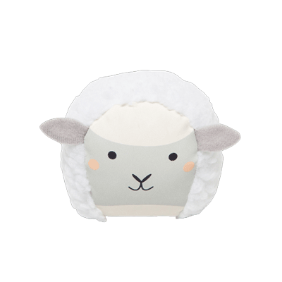 Sheep-Dooball
