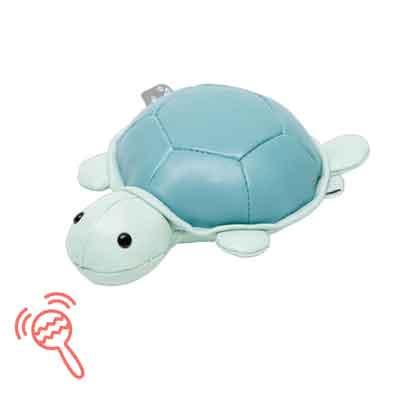 TinyFriend-Turtle