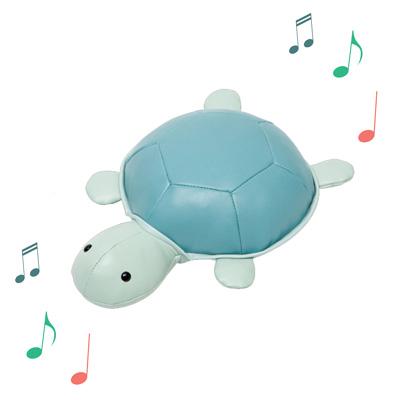 MusicalAnimal-Turtle
