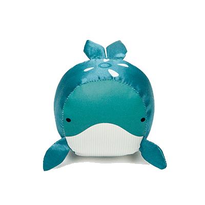 Whale-Dooball