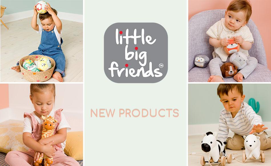 LittleBigFriends_Banner_mobile
