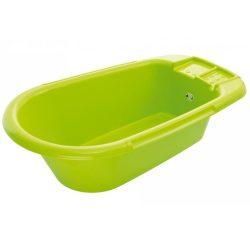 Bella Bambina Bath Tub