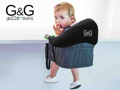 G+G perch Seat_Banner