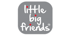 Little Big Friends_logo