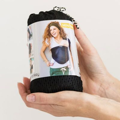 Mini-sling-mini-monkey-mesh-fabric-specifications-black-pjm-distributions